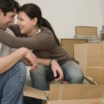 How do You Make the Most of Living Together Before (or Instead of) Getting Married?