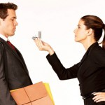 Are More Women Proposing, and is it Okay?