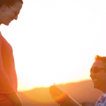 Santorini Promotional Proposal