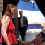 Jeremy Kyle Show Proposal