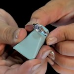 Engagement Rings for Active and Girly Girls