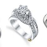 Engrave a Secret Love Note on Your Diamond