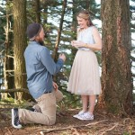 8 Tips for A Perfect Proposal Speech