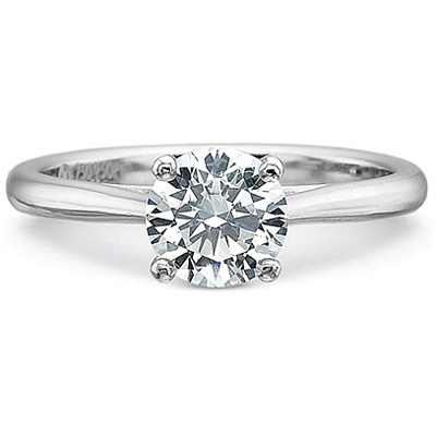 Engagement Rings Under 2500