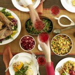 Thanksgiving: The Perfect Holiday for a Proposal