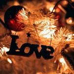 Christmas Ornament Proposal Ideas