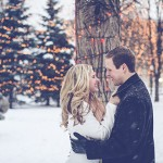 Christmas Tree Proposals