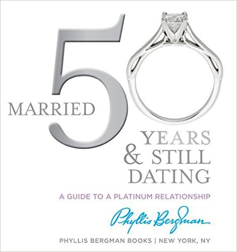 The Perfect Stocking Stuffer: Tips for a Platinum Relationship