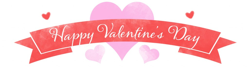 3 Ideas to Make Valentine\'s Day Special for Your Man