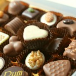 4 Valentine's Day Proposal Ideas