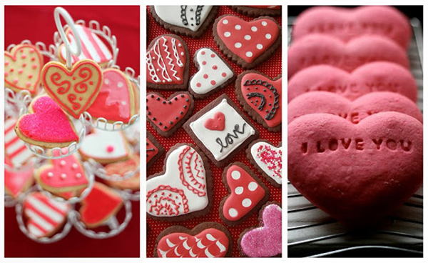 3 Ideas to Make Valentine's Day Special for Your Love