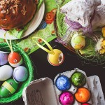5 Ideas for an Easter Marriage Proposal