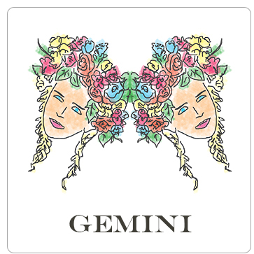 gemini engagement ring3