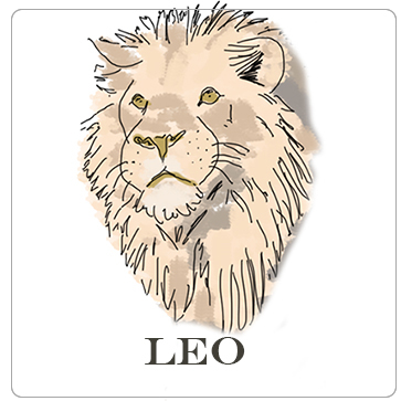 leo engagement ring3