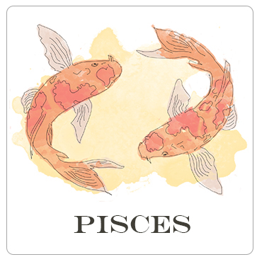 pisces engagement ring3