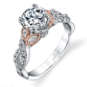 Whats Your Engagement Ring Style Take The Quiz