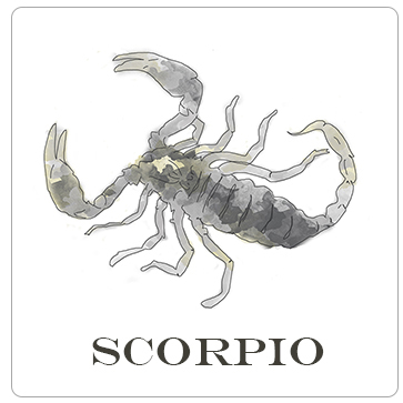 scorpio engagement ring3