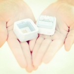 Q & A: How to Take Care of My Engagement Ring