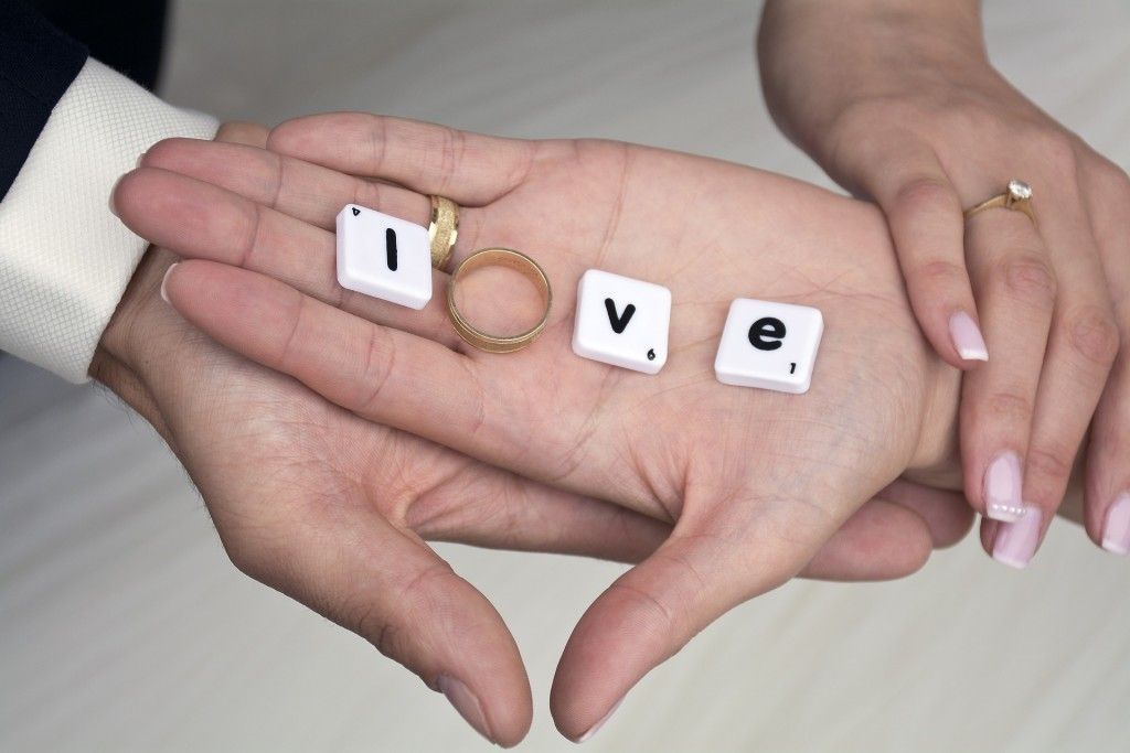 Is Your Love About to Propose?