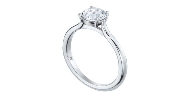 taurus engagement ring 3