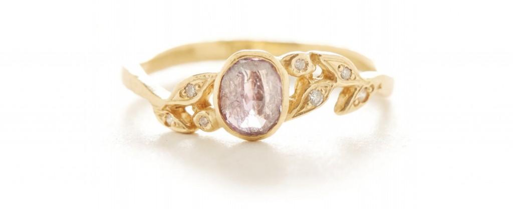dawes desgin engagement ring