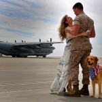 3 Ideas for a Thoughtful Memorial Day Proposal
