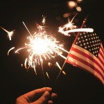 3 Last Minute Proposal Ideas for the 4th of July