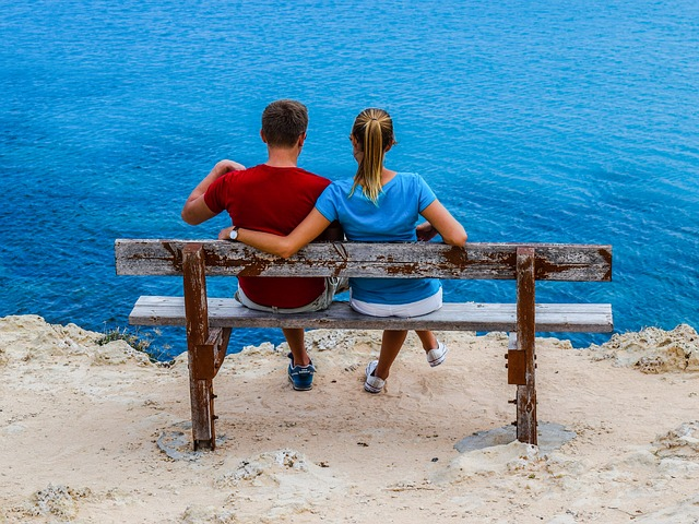 Summer Proposal Do's and Don'ts