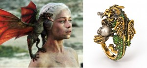 daenerys-dragon-gameofthrones-2