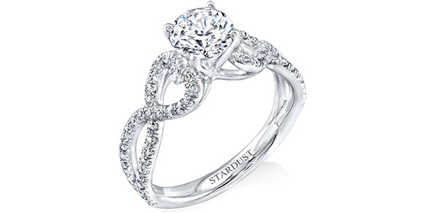 cancer engagement rings for the bridal jewelry ring gal scott trends kay