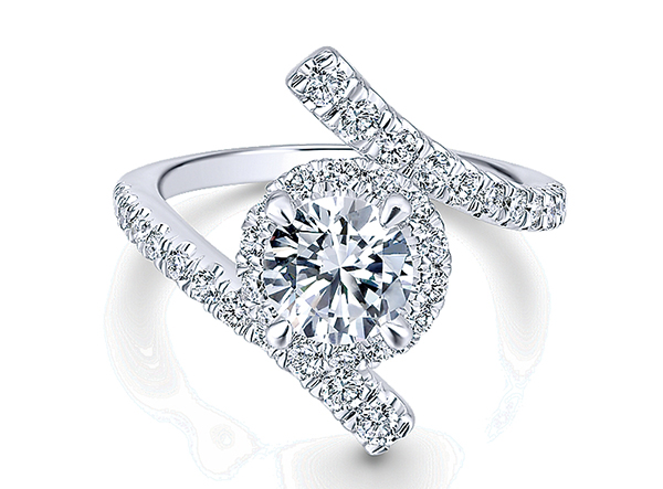 Gabriel-14k-White-Gold-Diamond-Halo-Engagement-Ring