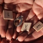 Find Your Perfect Proposal Idea