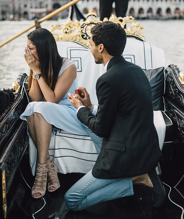 venice proposal nihal and jes