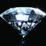 Engagement Ring Shopping - Consider Three New Cs