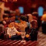 Magical Lego Proposal