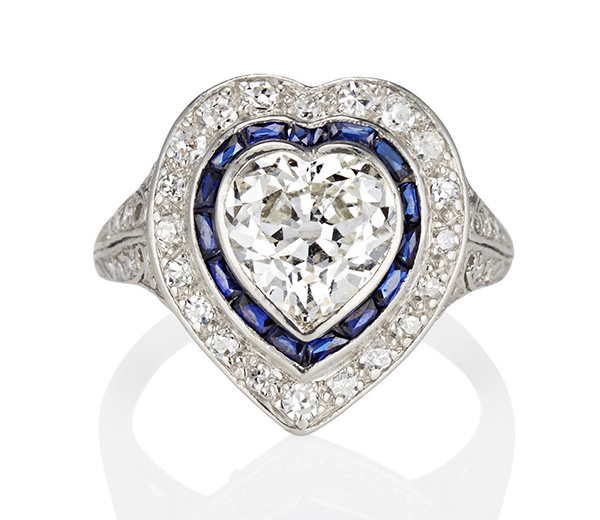 600-1-80ct-antique-heart-diamond-halo-ring-a-2