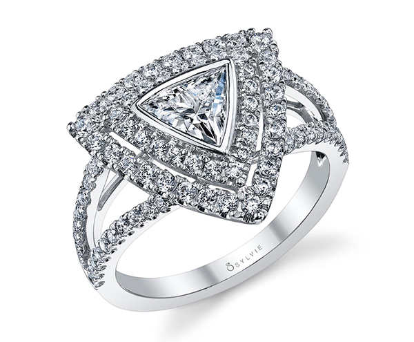 sylvie-trillion-engagement-ring