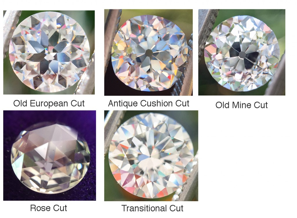 antique-diamond-cuts-guide