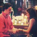 10 Proposal Speech Ideas from your Favorite Movies and TV Shows