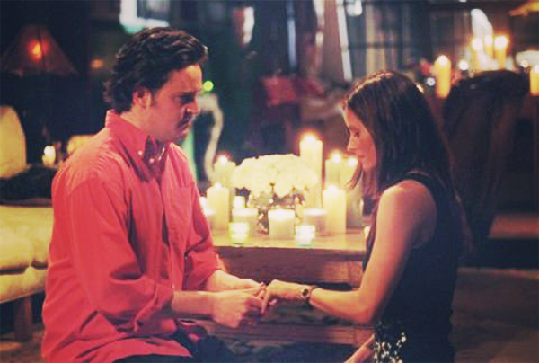 chandler-proposes-to-monica
