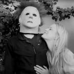 An Unexpected Halloween Proposal
