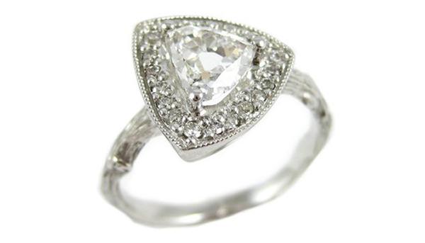kay-brunini-trillion-engagement-ring