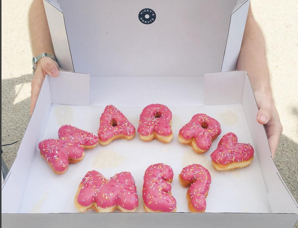 marry-me-donuts