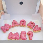 10 Creative Proposal Ideas