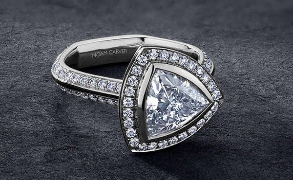 noam-carver-trillion-engagement-ring