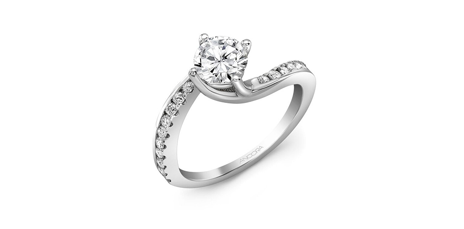 ancora-bypass-engagement-ring