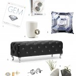 Diamond Obsessed Gift Guide