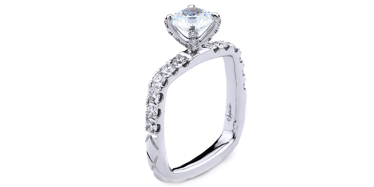 supreme-jewelry-engagement-ring-setting