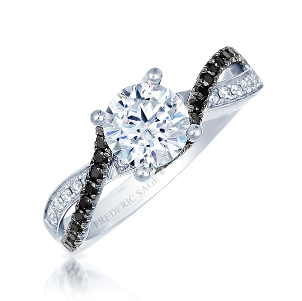 frederic-sage-capricorn-engagement-ring