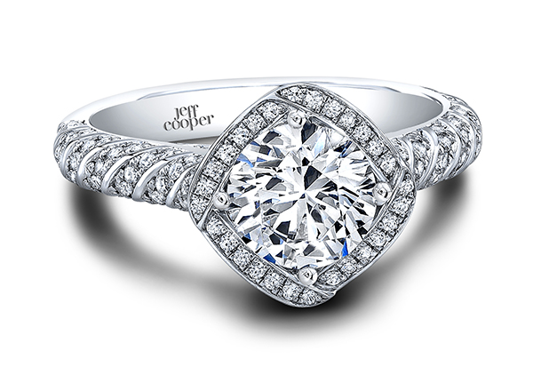jeff-cooper-capricorn-engagement-ring